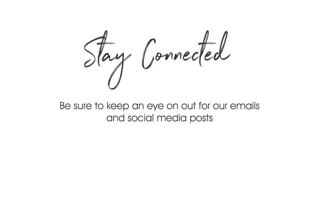 stay connected-01